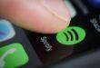 Spotify تتوسع وتصل إلى روسيا ولـ 12 دولة إضافية في أوروبا الشرقية