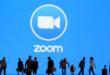 Zoom تضيف 100 ميزة خلال مدة 90 يومًا