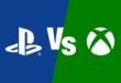 أبرز نقاط المنافسة بين منصتي PlayStation 5 و Xbox Series X