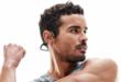 أفضل 5 سماعات لاسلكية يمكنك استخدامها أثناء ممارسة رياضة الجري