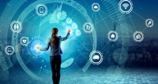 أهم 10 تحديات تكنولوجية يجب التغلب عليها من أجل التحول الرقمي