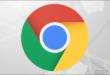 أين تجد إضافات جوجل كروم المتعطشة للموارد؟ وكيف تقوم بتعطيلها؟