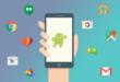 تطبيقات جديدة لمستخدمي أندرويد يمكنكم تجربتها