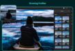 تطبيقات رائعة لمستخدمي أندرويد لتعديل الصور بشكل احترافي