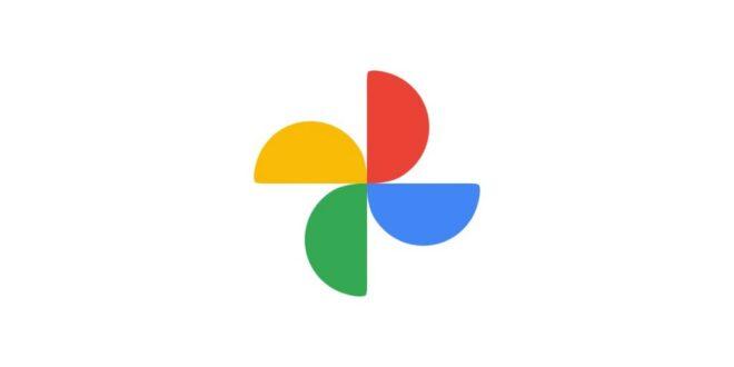 تطبيق صور جوجل يدعم مرة أخرى زري الرجوع والتقديم للفيديو