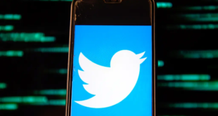 تويتر أصلحت مشكلةً منعت المستخدمين من التغريد