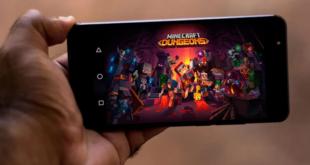 حول هاتفك العامل بنظام أندرويد إلى Xbox في 15 سبتمبر