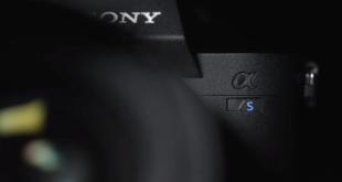 سوني تعلن عن كاميرا A7S III