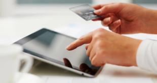 كورونا سرّع التحول إلى التجارة الإلكترونية بنحو 5 سنوات