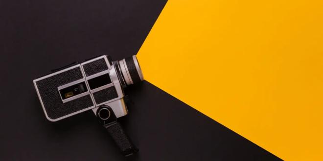 كيفية اختيار خادم إعلانات الفيديو في 2020