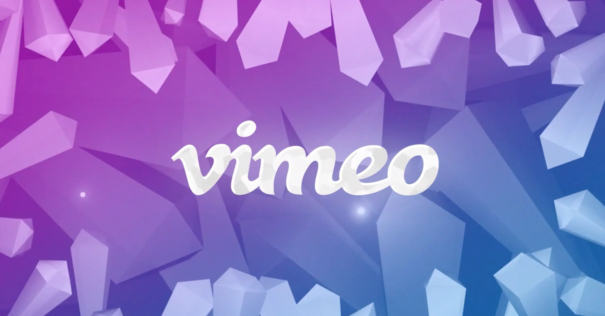 كيفية تسريع مقاطع الفيديو في Vimeo باستخدام عناصر التحكم في السرعة