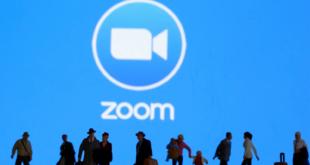 كيفية تغيير اسمك وإضافة صورة إلى Zoom