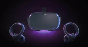 كيفية توصيل Oculus Quest بجهازك الحاسب