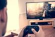 كيفية حفظ نسخة احتياطية من البيانات في منصة PlayStation 4 واستعادتها