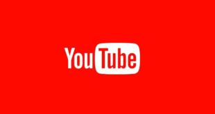 كيفية منع شخص من التعليق على يوتيوب