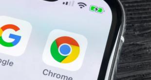 كيف سيساعدك جوجل كروم في تجنب تصفح مواقع الويب البطيئة؟
