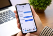 كيف يمكنك استعادة الرسائل النصية المحذوفة في هاتف آيفون؟
