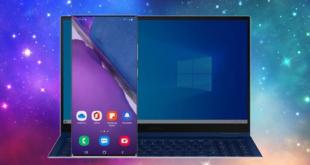كيف يمكنك تشغيل تطبيقات أندرويد في حاسوب ويندوز 10 بسهولة؟
