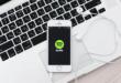 كيف يمكنك تنزيل الموسيقى من Spotify للاستماع إليها دون اتصال؟