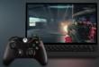 كيف يمكنك توصيل وحدة التحكم Xbox One بحاسوب ويندوز 10؟