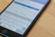 كيف يمكنك حفظ كلمات المرور في هاتف آيفون؟