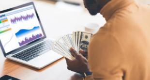 لماذا يؤدي المحتوى الجيد إلى زيادة المبيعات؟