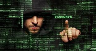 ماذا تفعل إذا اُخترق أحد حساباتك على الإنترنت وكيف تتجنب ذلك؟