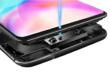 هاتف Galaxy S القادم من سامسونج سيأتي بدون مستشعر ToF