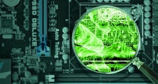 هل تستخدم برنامج مكافحة الفيروسات المجاني أم المدفوع؟
