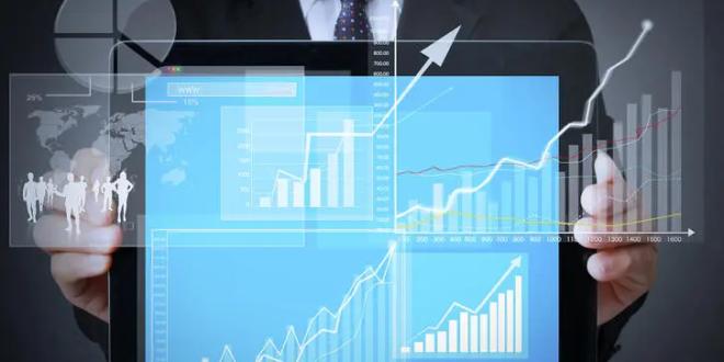 هل يمكن للأعمال أن تعمل بدون تحليل البيانات الصحيح؟