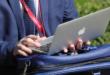 3 نصائح تساعدك في حماية حاسوب ماك من برمجيات طلب الفدية