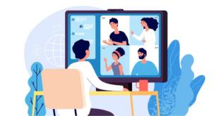 4 أدوات تساعدك على تحسين مكالمات الفيديو