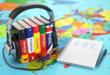 4 طرق إبداعية تساعدك في تعلم لغات جديدة مجانًا