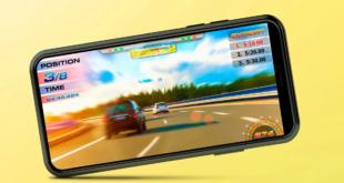5 أذونات لا تحتاج إليها تطبيقات الألعاب في هاتف أندرويد