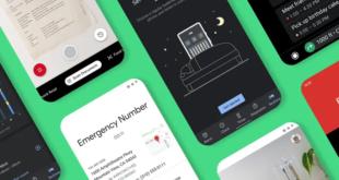 5 أشياء جديدة يمكنك القيام بها باستخدام هاتف أندرويد