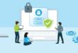 5 إضافات تساعدك على حماية بياناتك من التتبع أثناء تصفح الإنترنت