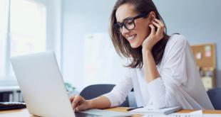 5 إضافات لمتصفح فايرفوكس لتحسين تجربة تصفحك لمواقع التواصل الاجتماعي