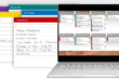 5 تطبيقات تساعدك في إدارة المهام وتنظيمها في ويندوز 10 بسهولة