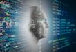 5 دروس عن التعلم الآلي يجب على الشركات معرفتها