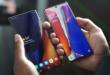 5 ميزات يجب عليك تفعيلها في هاتف Note 20 أو Note 20 Ultra