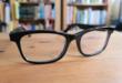 Vue Lite .. نظارات ذكية تأتي بمكبرات صوت مدمجة