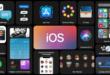 iOS 14.. الإصدار التجريبي السادس متاح الآن للتنزيل