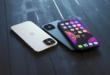 iPhone 12 سيأتي بدون ملحقات وأغلى من iPhone 11