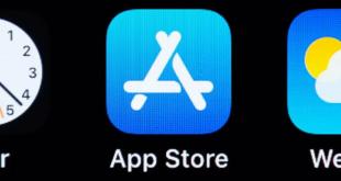 آبل تُعدِّل إرشادات متجر التطبيقات لتسمح بخدمات بث الألعاب.. ولكن بشروط