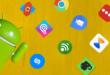 أبرز تطبيقات أندرويد المجانية التي يمكنك الاعتماد عليها