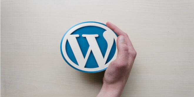 أسباب تجعل ووردبريس الخيار الأفضل لإنشاء موقعك أو مدونتك