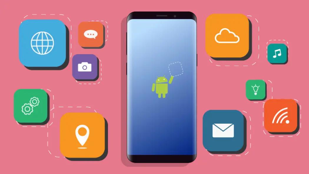 أفضل 3 تطبيقات يمكنك تحميلها من خارج جوجل بلاي