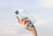أوبو تعلن رسميًا عن هاتف Reno4 SE بسعر منافس
