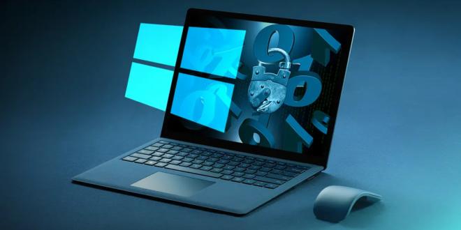تحديث ويندوز 10 يوقظ الحاسب من السكون.. إليك كيفية حل المشكلة