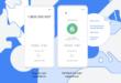 تطبيق الهاتف من جوجل يتحقق من المكالمات